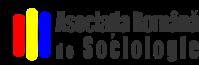Asociaţia Română de Sociologie